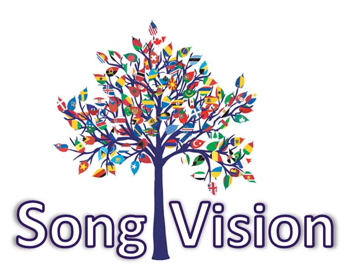 SongVision